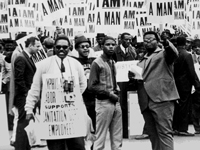 civil rights movement of the 50s The civil rights movement incorporated jazz, folk, r&b and gospel in its music to help change america in the 1950s and 1960s.